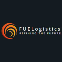 FUELogistics, Inc.