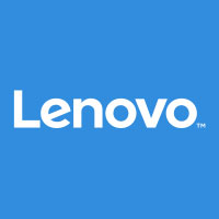 Lenovo Workstation Software